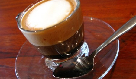 cafe-mocha-f8-109685