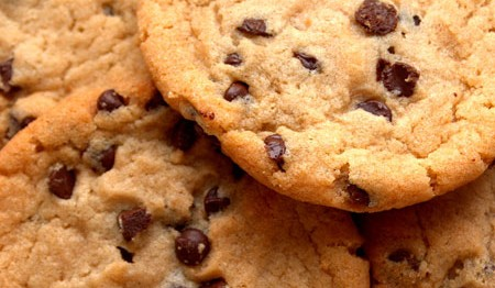 cookies-f8-1609