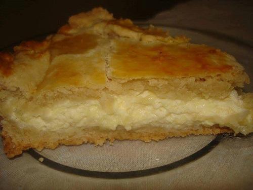 empadão-de-queijo