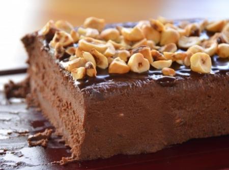 gelado-de-banana-chocolate-e-avelas-f8-101635