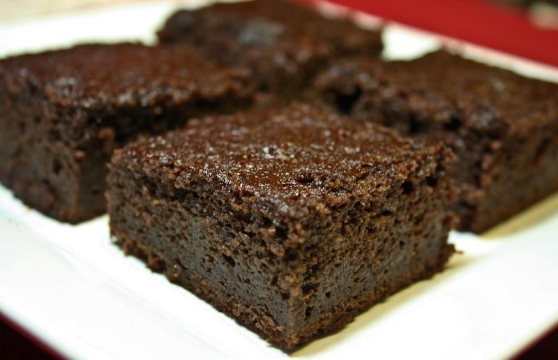 pão-de-ló-de-chocolate-Cópia