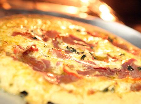pizza-de-liquidificador-f8-488