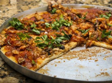 pizza-de-sardinha-f8-89861