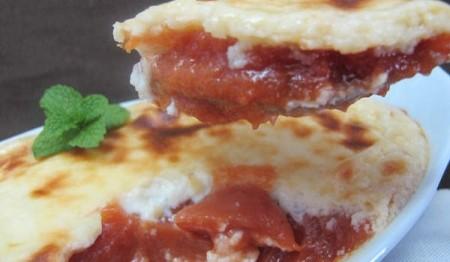 sobremesa-de-goiabada-quente-f8-14023