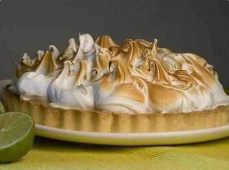 torta-de-limao-f8-115420