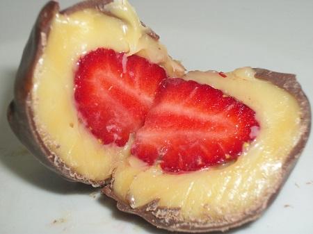 Bombom-de-chocolate-com-morango