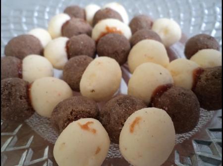 biscoitos-casadinhos-f8-102024