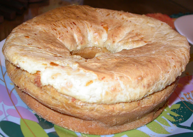 blog-bolo-pao-queijo