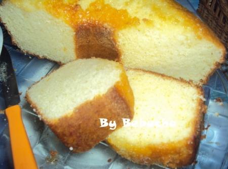 bolo-delicioso-de-creme-de-leite-f8-83476