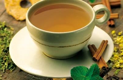 chá-de-cavalinha