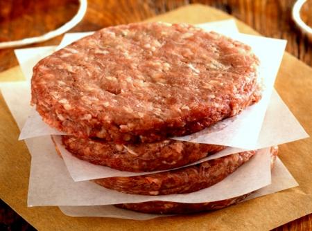 hamburguer-caseiro-f8-16027