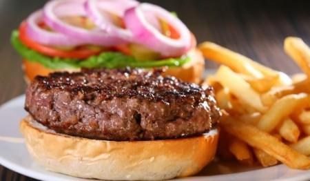 hamburguer-f8-2543