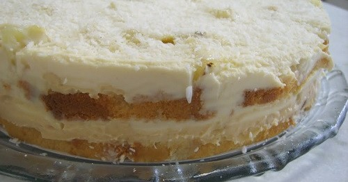 torta_abacaxi_coco