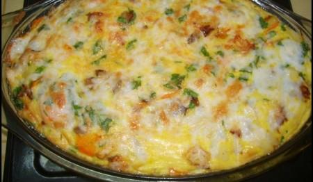 tortilha-de-forno-com-frango-e-legumes-f8-72478