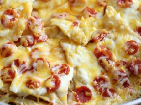 tortilhas-ao-queijo-f8-113845