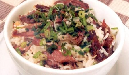 arroz-carreteiro-f8-1863