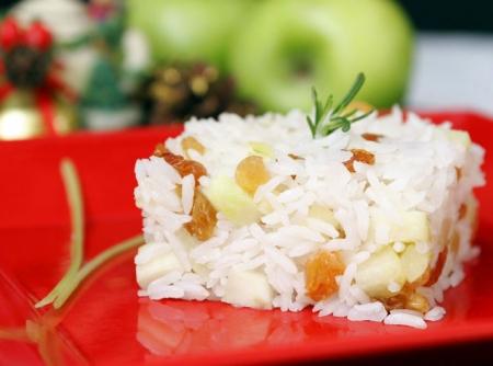 arroz-com-maca-e-passas-f8-3772