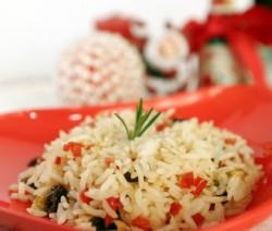 arroz-de-natal-f8-4153