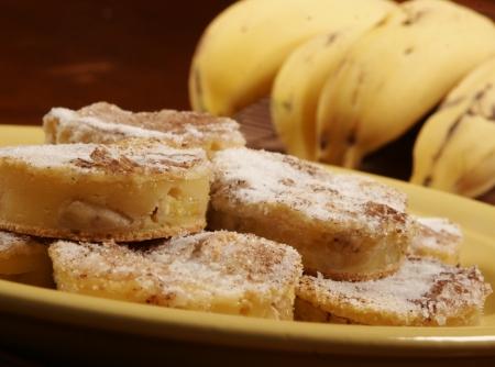 bolo-de-banana-com-aveia-f8-2049