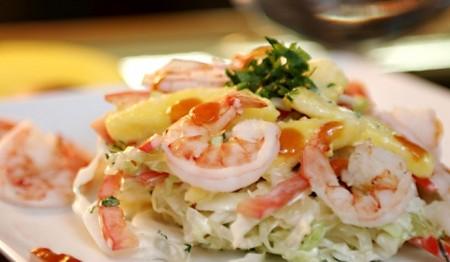salada-de-manga-com-camaroes-f8-11411
