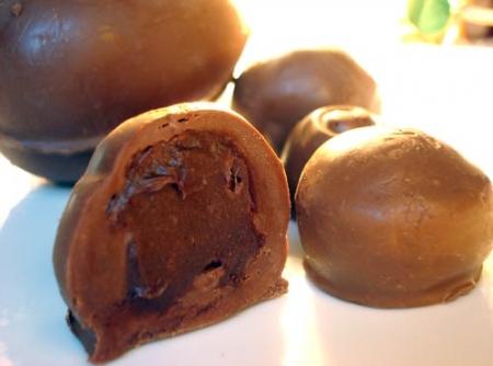 trufas-de-chocolate-f8-1711