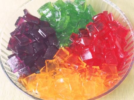 balinhas-de-gelatina-f8-4598