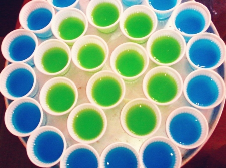 gelatina-explosao-de-vodka-f8-20795