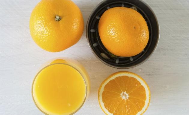 4 receitas caseiras fáceis para as unhas crescerem mais rápido