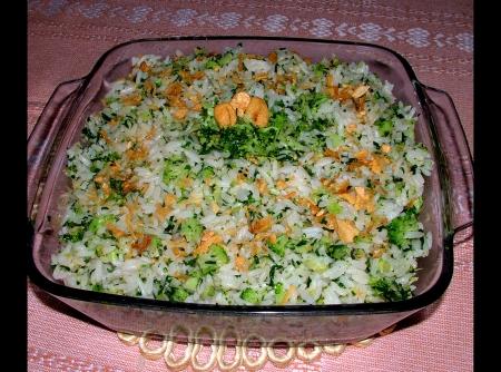 arroz-com-brocolis-ao-alho-f8-78471