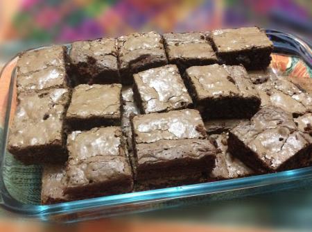 brownie-f8-1581