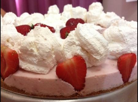 cheesecake-de-morango-f8-1460