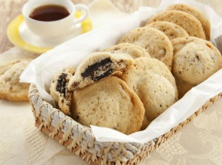 crocantes-recheados-de-biscoito-de-chocolate-f8-116173