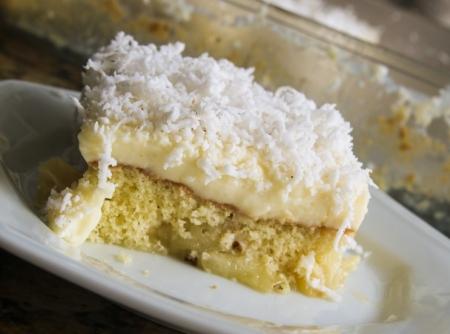 torta-de-abacaxi-f8-6962