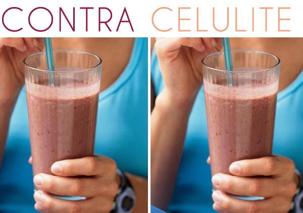 Shake Anti-Celulite