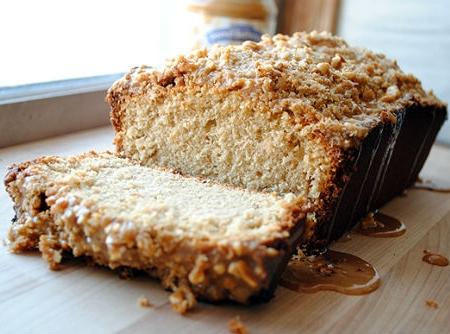 bolo-de-amendoim-fantastico-f8-6211