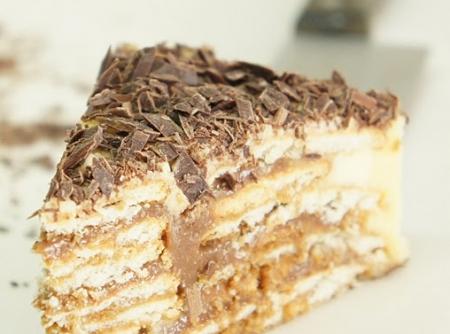 bolo-de-bolachas-com-chocolate-f8-102009
