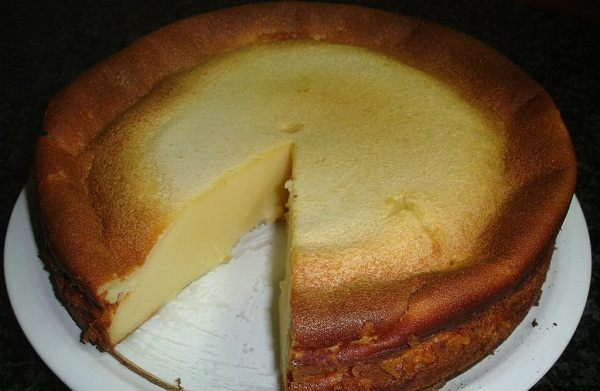 bolo-queijadinha