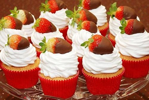 cupcake-de-liquidificador