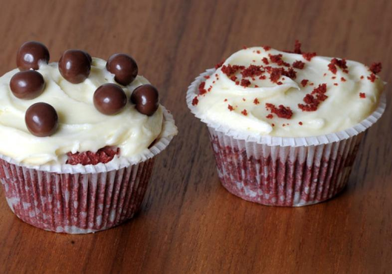 receita-cupcake-chocolate-cream-cheese