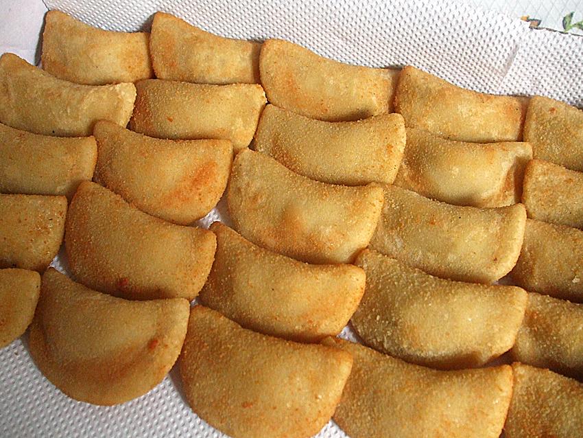 risole-de-queijo-e-presunto3