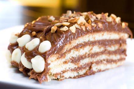 torta-de-bolacha-3