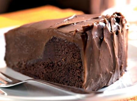 torta-de-chocolate-maltado-f8-16519