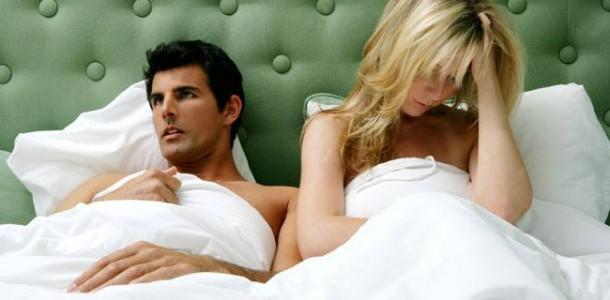 6 erros das mulheres que NÃO excitam os homens