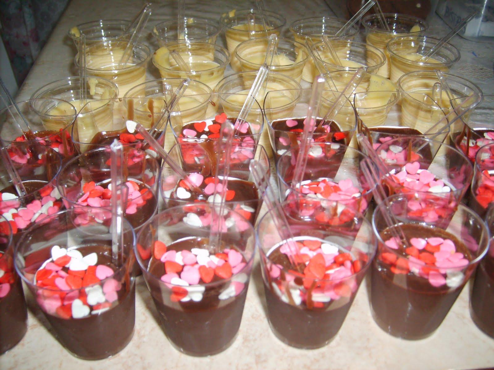 receitas-de-docinhos-para-festa-5