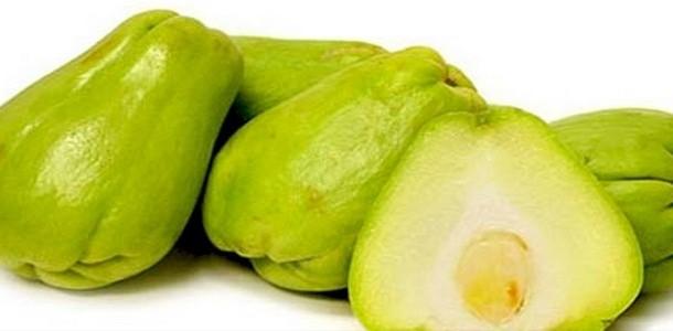 Dieta do Chuchu Para Emagrecer – Emagrece 5kg em 20 dias