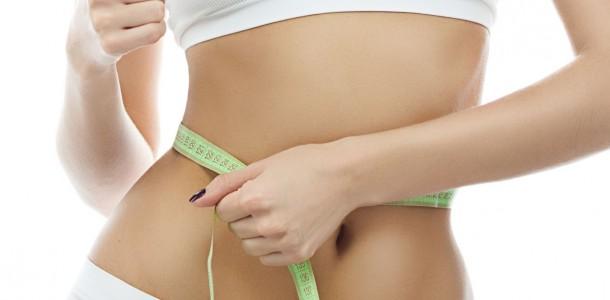 Dieta para emagrecer 10kg em 10 dias