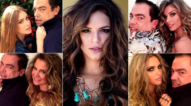 Enxaguar cabelo com vinagre é truque de cabeleireiro das famosas para fios superbrilhosos; aprenda