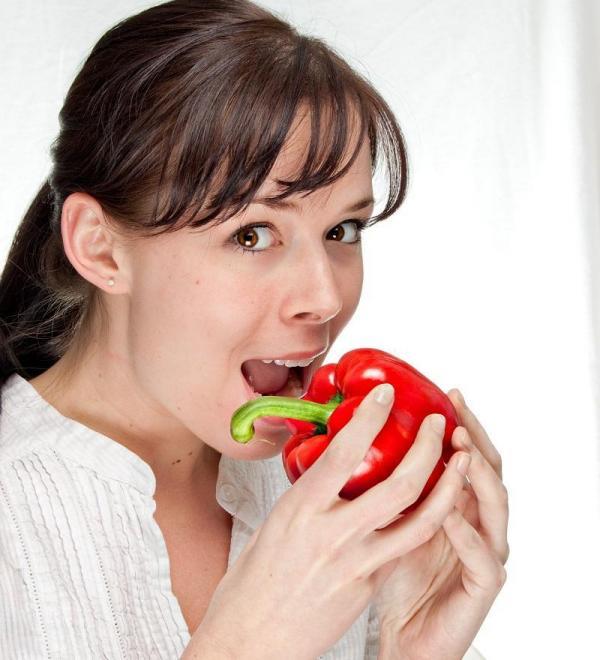 Ótimos Alimentos para Subir as Plaquetas