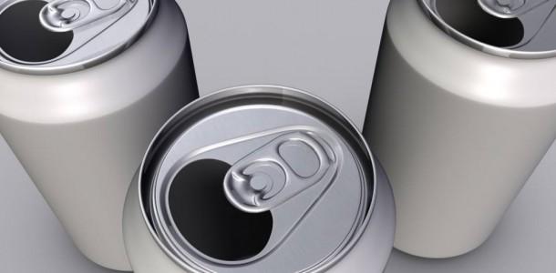 Como melhorar o sinal do Wi-Fi usando uma lata de alumínio
