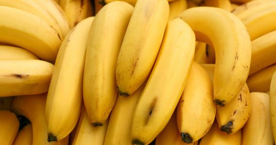 Depois de ler isso, você nunca mais verá a banana do mesmo modo
